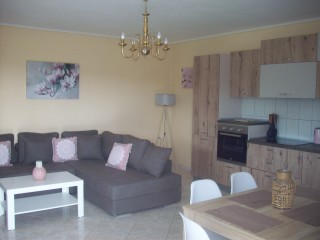 Ionis bungalow