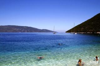 antisamos-greece