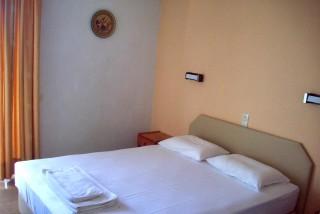 ionis-hotel-kefalonia-16