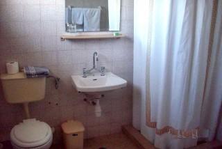 ionis_cephallonia_hotel-02