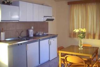 ionis_cephallonia_hotel-03