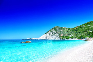 kefalonia-beaches